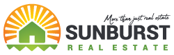 Sunburst Real Estate - Sales, Property Management, Holidays